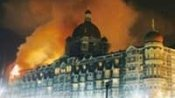 Rana, Headley indicted for 26/11 Mumbai attacks
