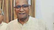 George Fernandes goes missing: Report