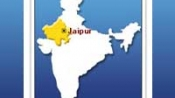 Jaipur: Woman delivers outside hospital, baby dies