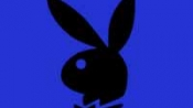 Playboy gets better with 3-D centrefold