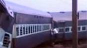 65 dead 200 injured in train derailment