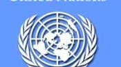 UN says G20 to focus on green measures for growth