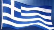 Earthquake strikes Greek islands