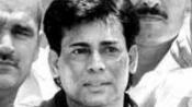 Dawood-aide attacks, injures Abu Salem in jail