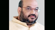 CBI must record my statements: Amit Shah