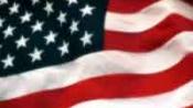 US issues travel advisory ahead of CWG 2010