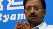 SC cancels bail granted to Ramalinga Raju, others