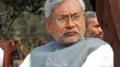 Nitish Kumar is daydreaming, says BJP