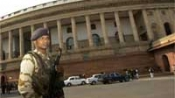 India marks 9th year of 'Parliament attack'