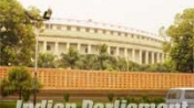 Parliament Winter Session ends; a 'futile'