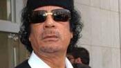 No respite in Libya as Gaddafi vows to continue