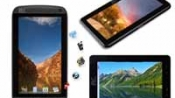 Meet new HCL Android tablets: Affordable, Stylish & Powerful