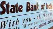 Investors lap up SBI bond by 4.5 times