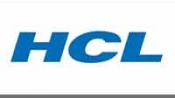 HCL Results: Better than Expectation