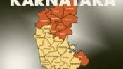 Karnataka: Kaiga nuclear plant re-starts 3rd unit
