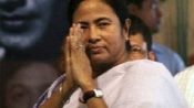 Mamata time for West Bengal after 34 years of Left rule