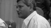 Khan's name in wanted list a very serious embarrassment: CPM