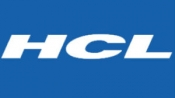 Hacking scandal: House panel to probe HCL further