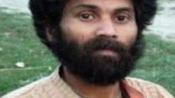 CBI to probe into Nigamananda's mysterious death
