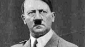 UK planned to turn Hitler into a woman