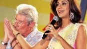 Court summons Shilpa Shetty, Gere for indecent act
