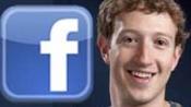 'Mean' Steve Jobs admired Facebook CEO Mark Zuckerberg