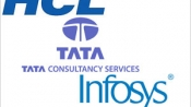 War among Indian IT companies: 'HCL to surpass Infosys, TCS'