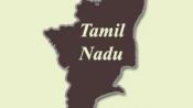 Tamil Nadu: HCL providing 2 lakh laptops for Jaya's scheme