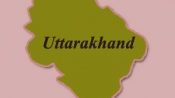 Assembly Polls 2012: U'khand BJP leads, Cong trails behind