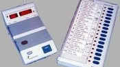 Counting of votes begins across five states