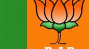 BJP begins efforts to form new govt in Uttarakhand