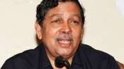 Anna's anti-corruption movement was not an issue in UP: Hegde