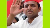 Exclusive Interview with UP's youngest CM Akhilesh Yadav