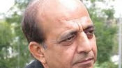 Dinesh Trivedi exit, will fare hikes be rolled back?