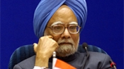 PM regrets departure of Dinesh Trivedi