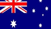 Australia: Man claims UFO hovered over Melbourne
