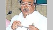 Karnataka BJP president under Shimoga Lokayukta scanner