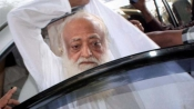 Asaram's supporters refuse to apologise, defend remarks