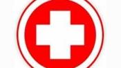 Medical negligence: Chennai hospital to pay Rs 3 lakh