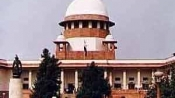Misuse of red beacons by VIPs under SC scanner