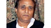 Shiv Sena condemns US over Azam Khan detention