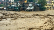 Fresh rain in U'khand disrupts relief work