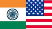 India, US to hold dialogue on trade and investment issues