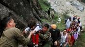 Orphaned children of Uttarakhand face grim future