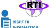 Political parties to be out of RTI hook soon