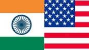India-US naval ties is 'big time': US admiral
