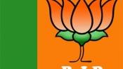 Pattern in attacks on Hindu leaders in Tamil Nadu: Naidu