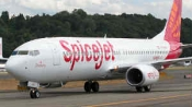 SpiceJet to launch thrice a week flight Ahmedabad-Muscat flght