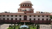 Misuse of red beacons & sirens is a 'menace' to society: Supreme Court