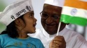 Independence Day special: Anna Hazare, the modern freedom fighter